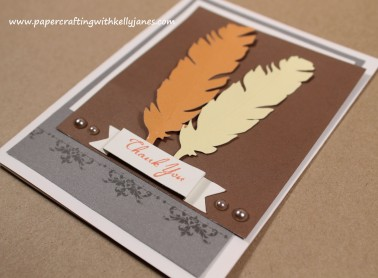 papercraftingwithkellyjanes.com