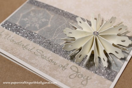 Kelly Janes: papercraftingwithkellyjanes.com