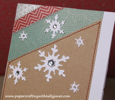 CTMH: papercraftingwithkellyjanes.com