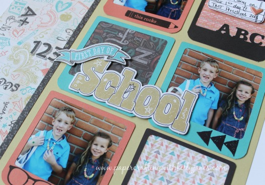 CTMH: Chalk It Up Blog Hop