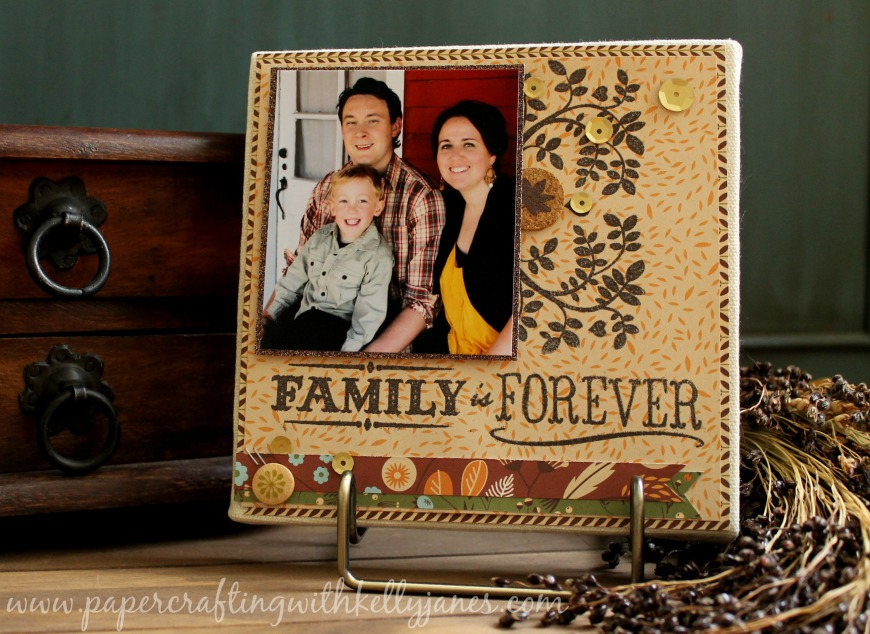 CTMH: Sept SOTM Blog Hop {Photo Credit: Napier Photography}