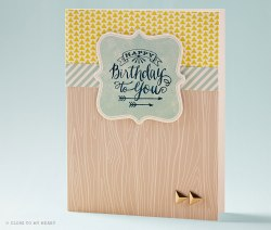 14-ai-cut-above-birthday-card