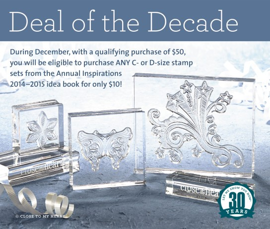 1412-cc-deal-of-the-decade-us_ca
