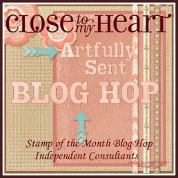 artfullysentblog