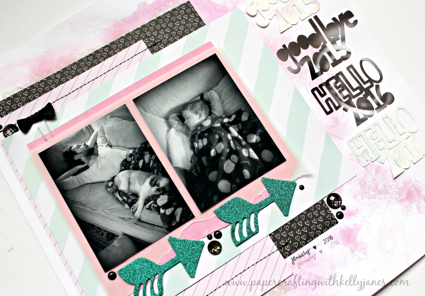 #ctmh #plannerpages #thecutshoppe #cutfiles #cricut