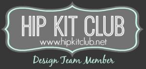 design-team-badge-edited