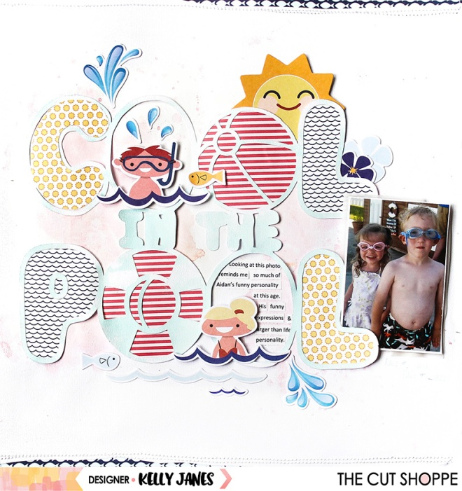 Scrapbooking Blogs Pictures And More On Wordpress